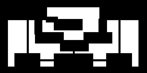 ERM-Beispiel mit Attributen