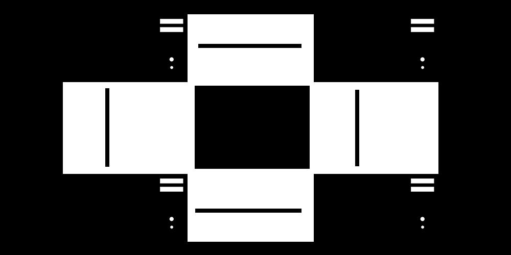 Vermaschte-Struktur - Netztopologien